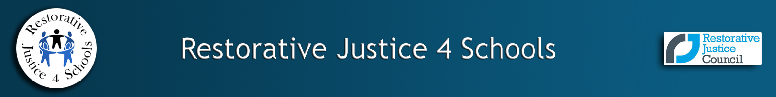 restorative justice essay uk From restorative justice what are the best arguments against restorative justice the uk & many western democracies have an inbalance of offender- victim rights.